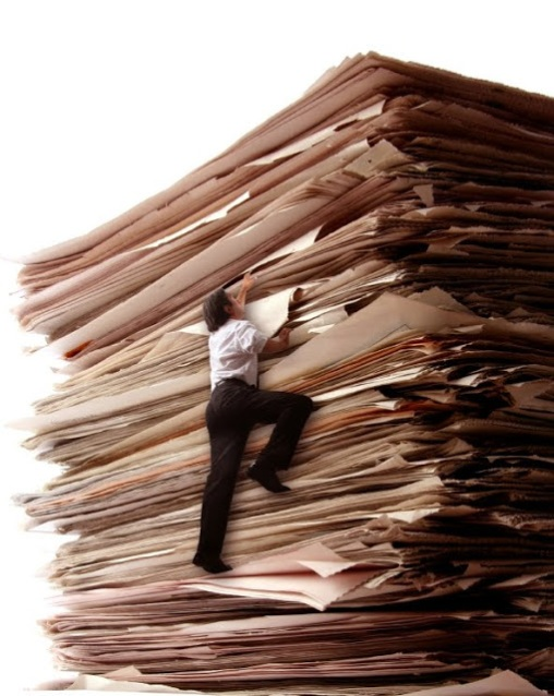 [paper+stack+giant+huge+big+large+climb+gigantic+papers.jpg]